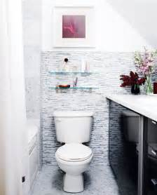 small bathroom ideas modern baños tonos grises pequeño casa web