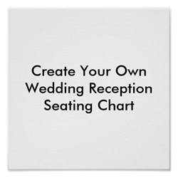 wedding seating chart template how to create a wedding reception seating chart wedding