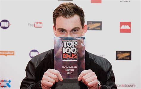 best dj magazines la broma top 100 dj 180 s de dj mag