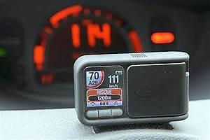 Avertisseur De Radar Waze : avertisseur de vitesse avertisseur d passement de vitesse loisirs evasion avertisseur de zones ~ Medecine-chirurgie-esthetiques.com Avis de Voitures