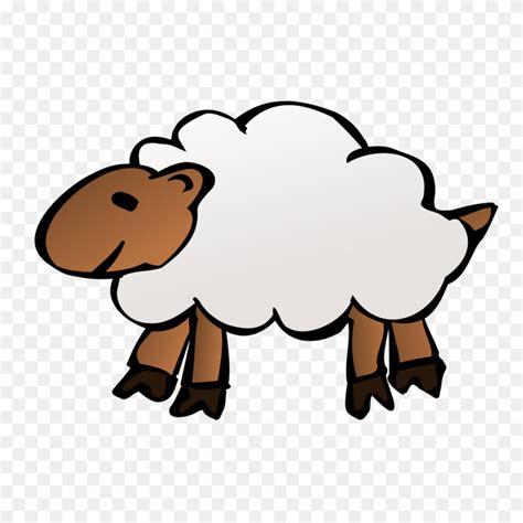 sheep clipart     sheep clipart