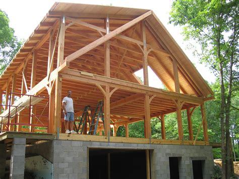 construction bureau honest abe construction department