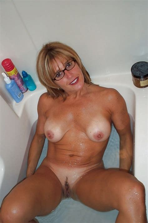 milf horny photo page 65