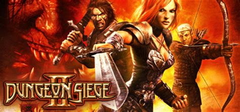 steam dungeon siege 3 steam community dungeon siege 2