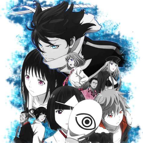 my top 10 anime list anime amino