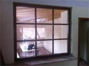 Sprossenfenster Alt Kaufen : sprossenfenster holz handwerk hausbau kleinanzeigen ~ Lizthompson.info Haus und Dekorationen