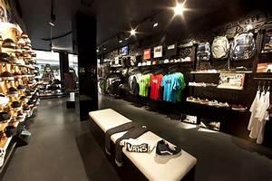 Sneaker Shop München : vans flagship store munich ~ Watch28wear.com Haus und Dekorationen