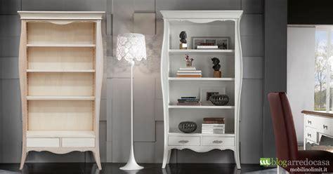 libreria legno grezzo come rifinire una libreria in legno grezzo m