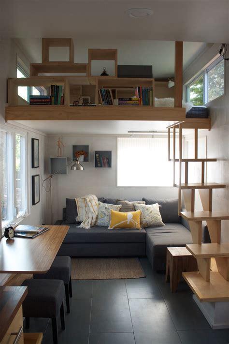Top Photos Ideas For Tiny Homes by Liberation Tiny House Tiny House Swoon