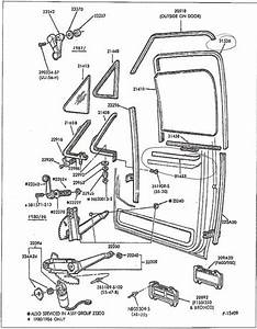 window problems ford bronco forum With 1987 ford bronco ll