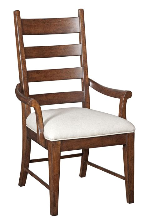 upholstered dining chairs durability  style