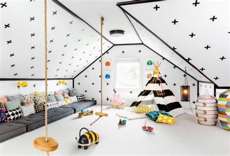 jeux de chambre à décorer tipi indien pour d 233 co de chambre d enfant