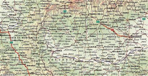 Tara Romaneasca - istorie document online, dezbatere in articol scris