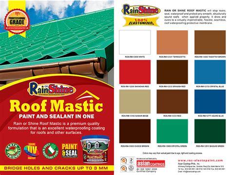 shine paint color chart paint color ideas