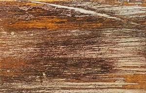 Rustic, Painted, Pine