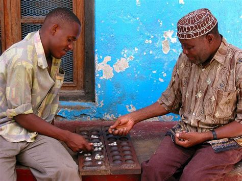 african board games   introduced