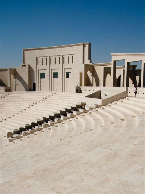 katara qatar cultural village doha qatar sonya
