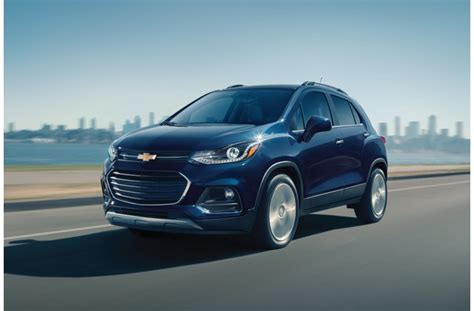 Lease Deals 200 by 12 Best Lease Deals 200 In March U S News
