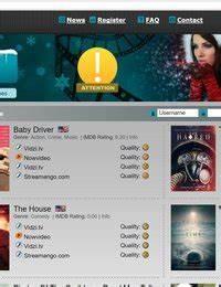 Tata To Filme Kostenlos : movie4k kostenlos kinofilme und serien online anschauen ~ Orissabook.com Haus und Dekorationen