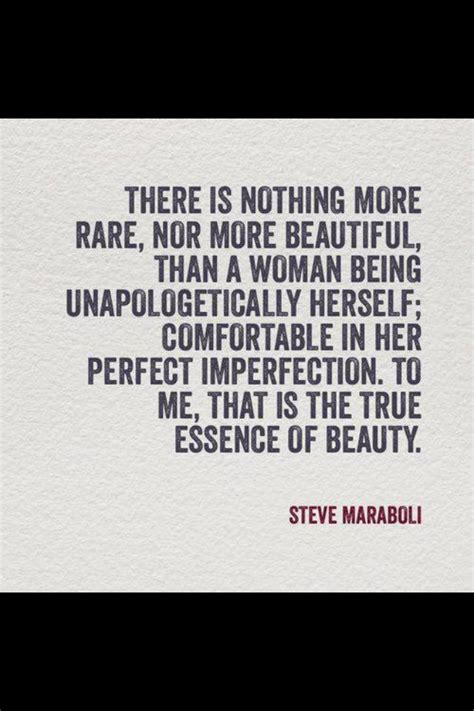 Confident Woman Quotes And Sayings