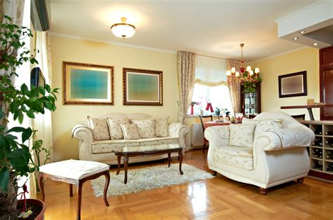 Living Room Flooring Trends 2015 by 4 Up And Coming Laminate Flooring Trends For 2015