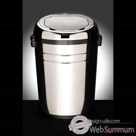 poubelle de cuisine professionnelle poubelle inox wikilia fr