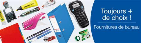 bernard fournitures bureau fourniture de bureau pour l 39 entreprise bernard fr