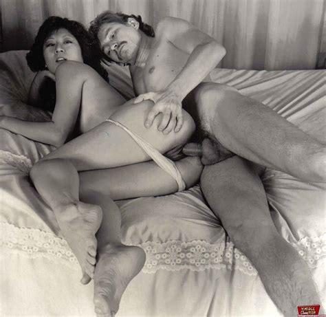 vintage retro erotica from past decades - vintage classic porn.com