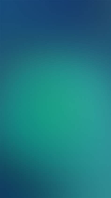 Blue Green Circle Gradient Android Wallpaper Free Download