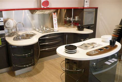 cuisiniste bourges collu cuisines menuiserie bourges