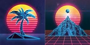 80prints