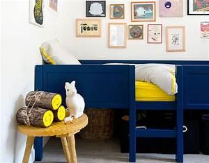 quelles couleurs choisir pour une chambre d39enfant elle With bleu turquoise avec quelle couleur 3 quelle couleur choisir pour une cuisine etroite