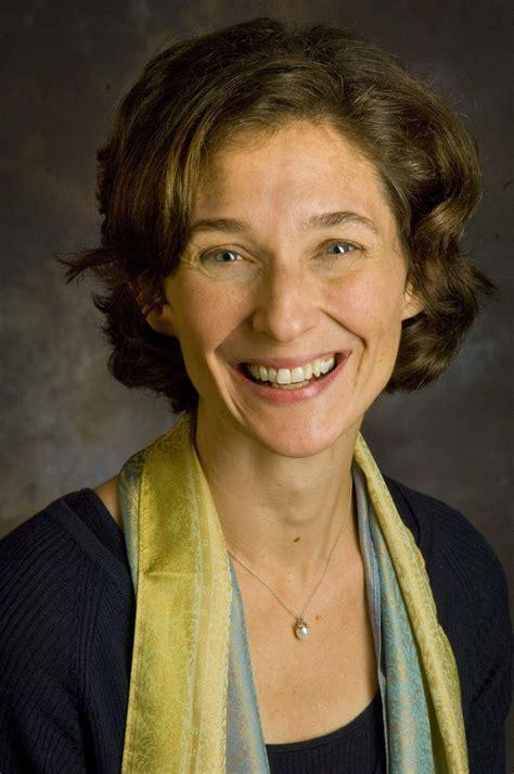 associate professor  christian ethics  conflict