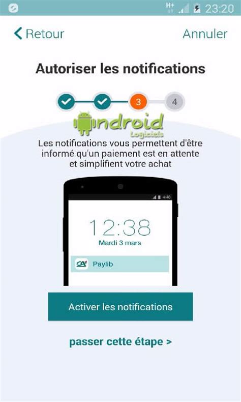 ma carte cr 233 dit agricole android logiciels fr