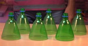 Ventilator Selber Bauen : eine klimaanlage aus einem ventilator und plastikflaschen basteln ~ Orissabook.com Haus und Dekorationen