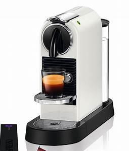 Kaffeemaschine Auf Rechnung Kaufen : kaffeemaschine nespresso citiz kaufen angela bruderer ~ Themetempest.com Abrechnung