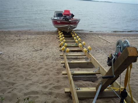 Build Your Own Boat Kit by Boat R Kit 2000lbs Capacity Kayak Dock Pinterest