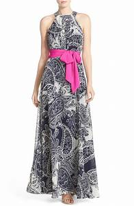 wedding guest dresses for june and july weddings dress With dresses to wear to a wedding in june