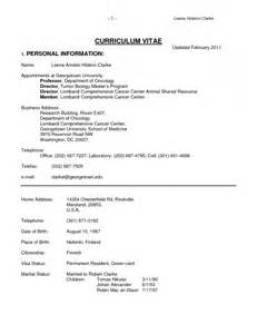 modern resume templates 2016 bank exle cv for a 16 year old resume template exle