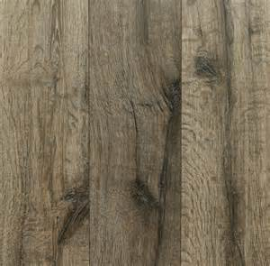 quick step reclaime heathered oak planks uf1574 passion