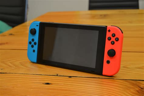 save the light nintendo switch the most common issues plaguing the nintendo switch