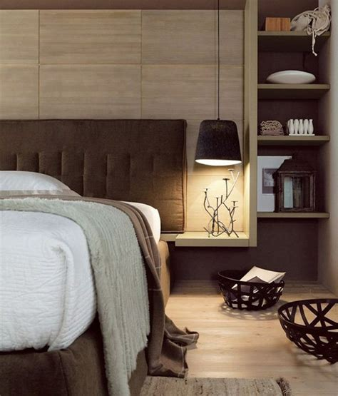 Bedroom Decorating Ideas Masculine by Masculine Bedroom Interior Design Ideas