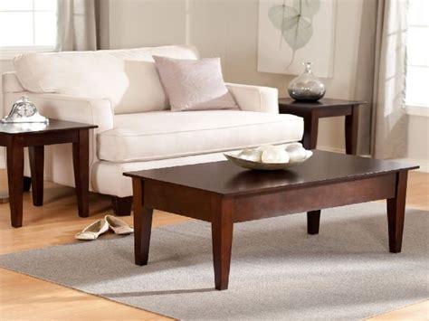 Modern Coffee Table Decor-buethe.org