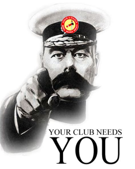 lord kitchener your country needs you the world s best photos of poster and wanted flickr hive 9709