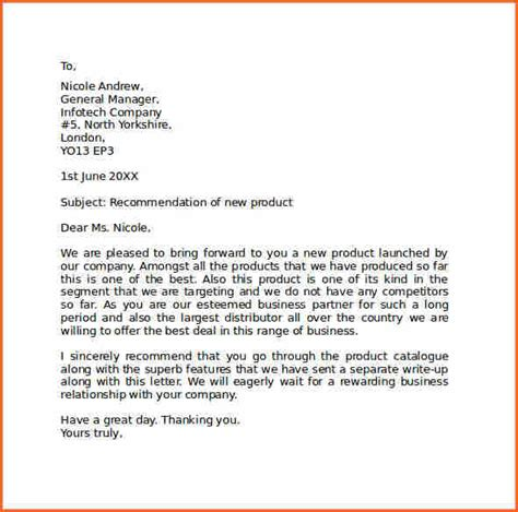 official letter format 6 what is standard letter format budget template letter 23834 | what is standard letter format sample standard business letter format word