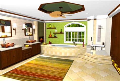 bedroom design software