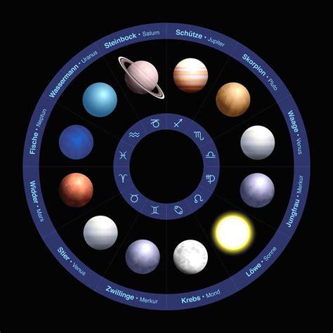 Eigenschaften Sternzeichen Krebs by Alle 12 Sternzeichen 220 Bersicht Eigenschaften Liebe