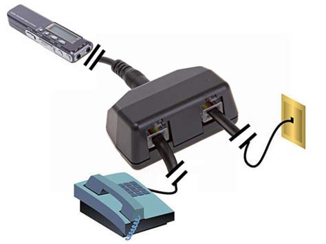 Cheap, Simple Landline Phone Call Recorder  Techcrunch. Pneumonia Uip Signs. Screening Signs Of Stroke. Baggage Signs Of Stroke. Snake Bite Signs. Gaming Signs. Breathing Problem Signs. Heat Cramps Signs Of Stroke. Aldosterone Signs