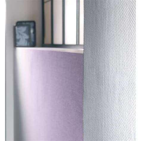 pose toile de verre pre encollee toile de verre mail pro pr 233 peinte fibre de verre et