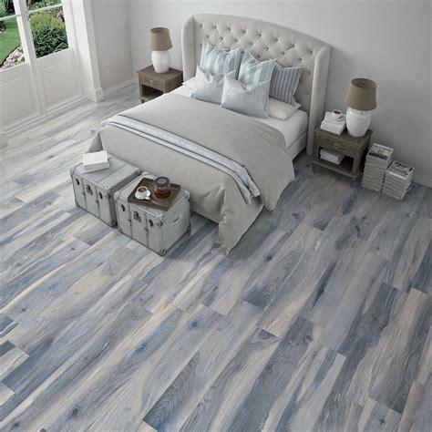 mohawk wood flooring mohawk ashton park tile flooring